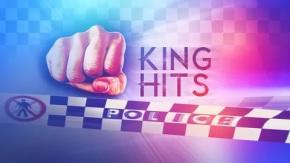 King Hit 1
