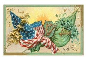 Irish-US-flag